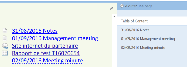 Table des matières_3c.png
