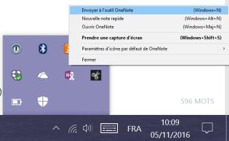 envoyer-vers-onenote2013-fr