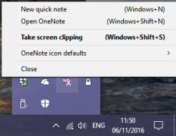 send-to-onenote-tool-2016